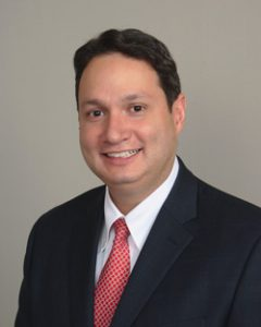 Immigration Attorney Jose C. Campos, Esq.