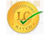 leadcounsel-2
